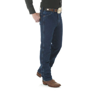 wrangler-cowboy-cut-slim-fit-jean-dark-stone-denim2