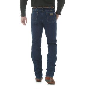 wrangler-cowboy-cut-slim-fit-jean-dark-stone-denim3