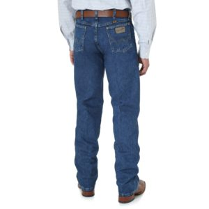 wrangler-george-strait-cowboy-cut-jeans-heavyweight-stone-denim3