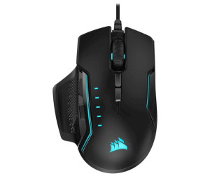 Best Corsair Gaming Mouse