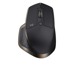 Best Music Production Mice
