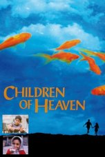 Children of Heaven (1997)