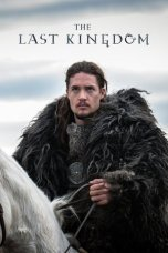 The Last Kingdom Season 1