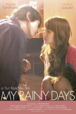 My Rainy Days (2009)