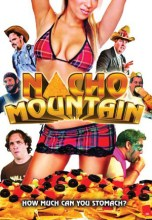 Nacho Mountain (2009)