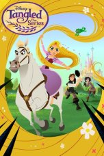 Tangled: The Series Season 1