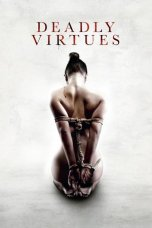 Deadly Virtues: Love. Honour. Obey. (2015)