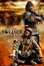 Little Big Soldier (2010)