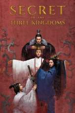 Secret of Three Kingdoms