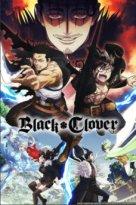 Black Clover Episode 149
