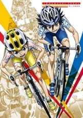 Yowamushi Pedal: Re:ROAD Subtitle Indonesia