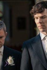 Sherlock Season 3 Episode 2