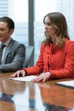 Marvel's Iron Fist Season 1 Episode 3