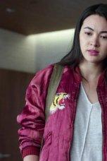 Marvel's Iron Fist Season 1 Episode 2