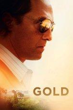 Gold (2016)