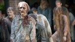 The Walking Dead Season 5 Episode 8
