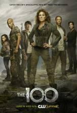 the 100 season 2