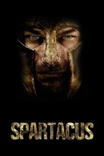 Spartacus First Season: Blood and Sand