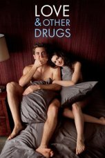 Love & Other Drugs (2010)