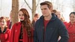 Riverdale Season 1 Episode 9