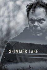 Shimmer Lake (2017)