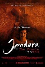 Jan Dara: The Finale (2013)
