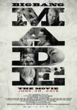 BIGBANG MADE (2016)