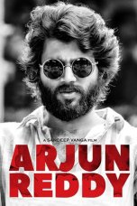 Arjun Reddy (2017)