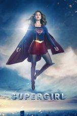 Supergirl Season 3