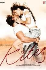 Kites (2010)