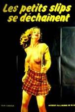 Les petits slips se déchaînent (1981)