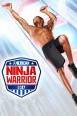 American Ninja Warrior Season 10