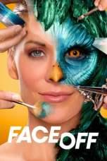 Face Off Season 13