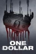 One Dollar Season 1