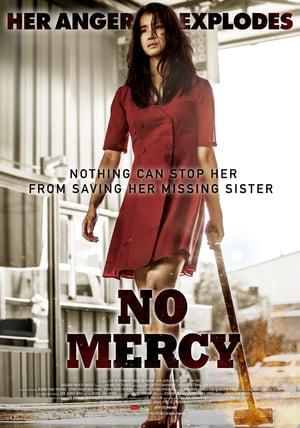 Watch No Mercy 2019 full HD on SFlix Free