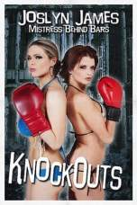 Knock Outs (2011)