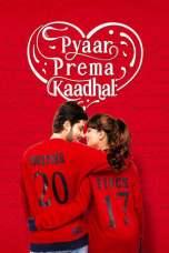 Pyaar Prema Kaadhal