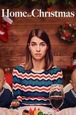 Home for Christmas Season 1