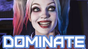 Injustice 2 – HOW TO DOMINATE   Strategy   Tips   Guide for Beginners