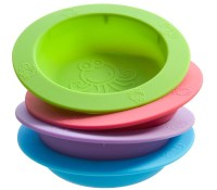 10 Non-toxic plates for kids. Why and how to choose non ...