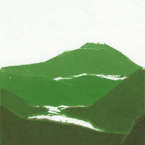 Tweaked Lontalius EP cover