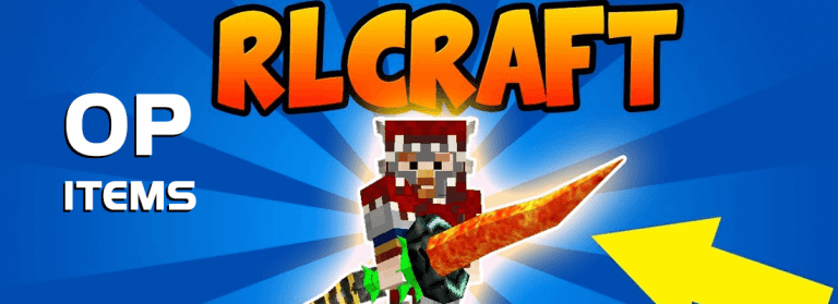 Download lagu minecraft bedrock edition rlcraft modpack ps4 xbox win10 pe download 9.9 mb, download mp3 & video minecraft bedrock edition rlcraft modpack. Rl Craft Noobforce