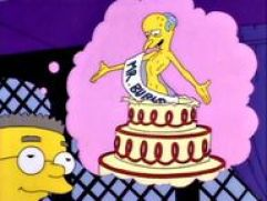 Happy_birthday_Smithers
