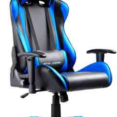 Recliner Gaming Chair Adec Performer Dental Manual Need A New This Is The Only Guide You Gtracing Ergonomic There S Tonne Of Different Chairs In Category