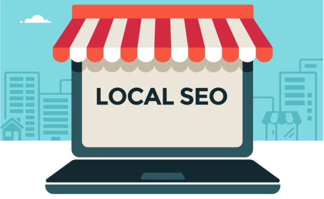 Top 5 Tips For Optimizing Your Local Seo