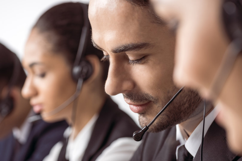 10 Things to Look for When Choosing a Telephone Answering Service