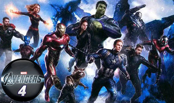 avengers 4 concept art 1023089