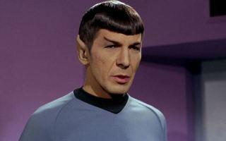 1486145292 mr spock
