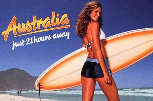 Faits intéressants Australie