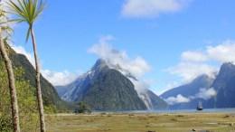 Milford_Sound_Nouvelle_Zelande